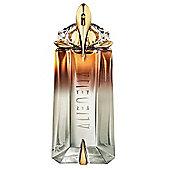 Thierry Mugler Alien Musc Mysterieux Eau de Parfum 90ml Spray
