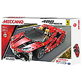 MECCANO Ferrari 488 Spider 6028974