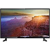 Blaupunk 32/148Z 32 Inch HD Ready Smart LED TV