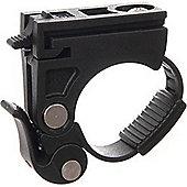 Smart Bracket Front Standard/Oversize (fits 106/107/108/110/111/181/183/184)NEW Style