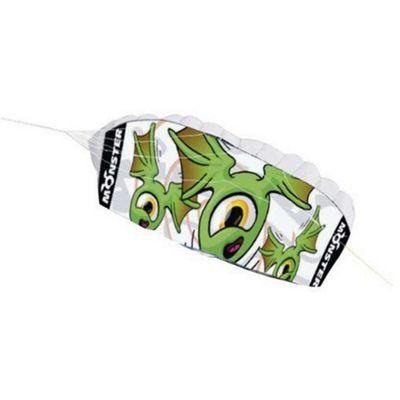 Monster 2m Power Kite