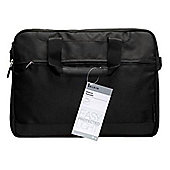"Belkin F8N309CW Carrying Case for 33.8 cm (13.3"") Netbook - Black"