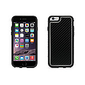 Griffin Technology Phone case for iPhone 6 - Black