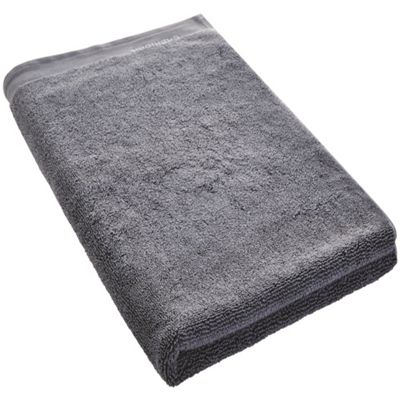 Retreat Bath Mat 60X80 - Aegean