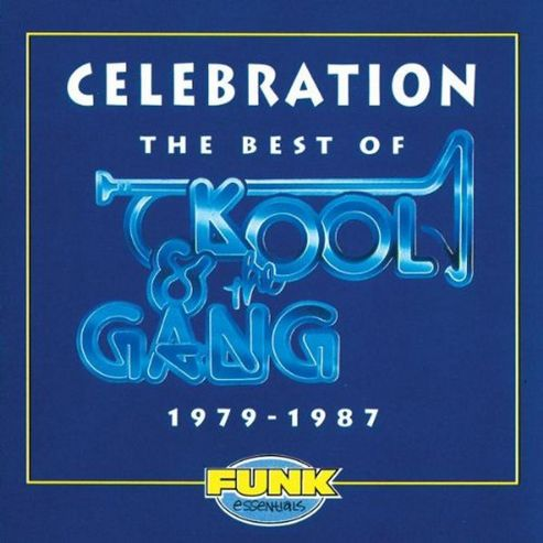 Celebration : The Best Of 1979-1987