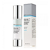 MD Formula Marine Collagen Ultra For Skin Repair 50ml