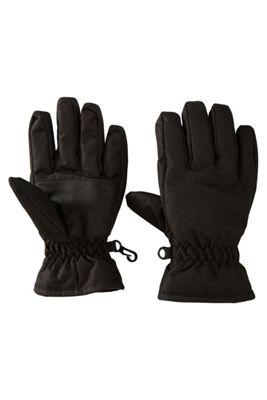 Mountain Warehouse Kids Ski Gloves ( Size: L )