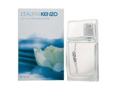 Leau Par Kenzo EDT 30ML Spray