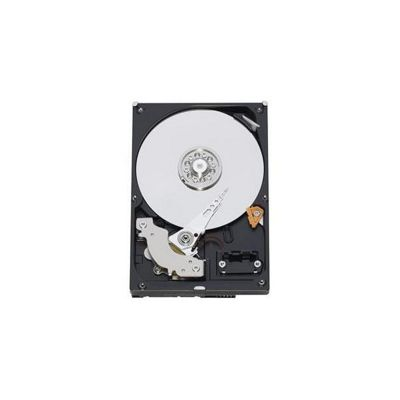 Western Digital Caviar Blue 1TB (7200rpm) SATA 6Gb/s 64MB 35 inch Hard Drive (Internal) CBID:2160348