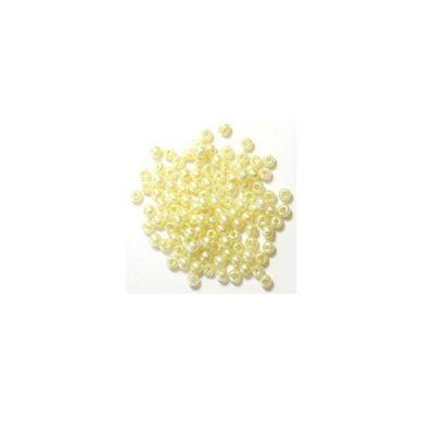 Impex Cream Pearls 3mm