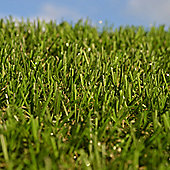 EverLawn Pearl Artificial Grass - 2m Width Roll