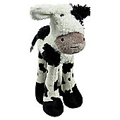 Burford Yard Stardaisy Cow