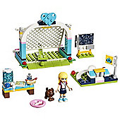 LEGO Friends Stephanies Soccer Practice 41330 Best Price, Cheapest Prices