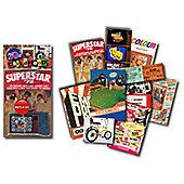 1970s Childhood - Replica Memorabilia Pack