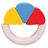 Bigjigs Toys Primary Touch Ring