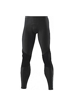 Skins Ry400 Recovery Long Tight - Grey
