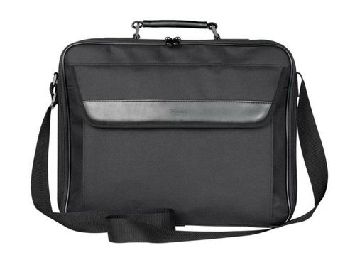 Trust BG-3350Cp 15.4 inch Notebook Carry Bag Classic