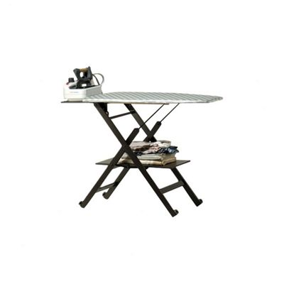 Foppapedretti Assai Folding Ironing Board - Weng??