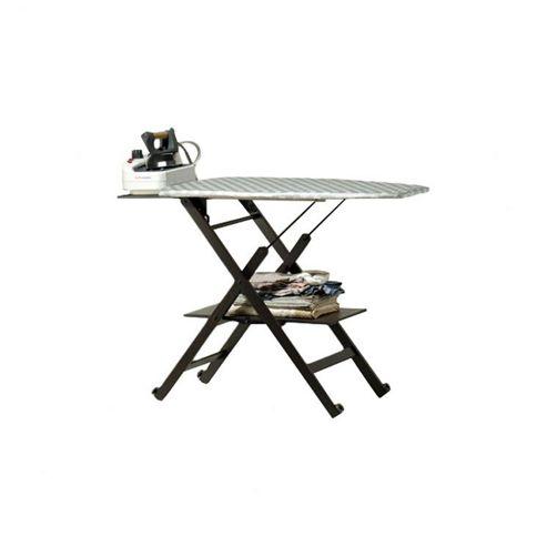Foppapedretti Assai Folding Ironing Board - Weng??