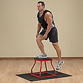 "Body-Solid 24"" Plyo Box"
