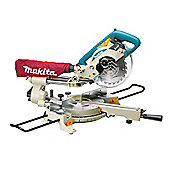 Makita LS0714 190mm Sliding Compound Mitre Saw 1010 Watt 110 Volt