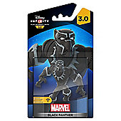 Black Panther Figure Infinity 3