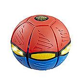 Phlat Ball V3 Flash (Colours Vary)