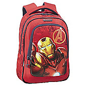 Samsonite Marvel Avengers Backpack S