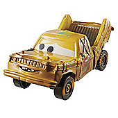 Disney Pixar Cars 3 Vehicle - Taco