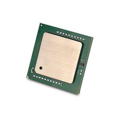 BL460c G7 Intel Xeon X5670 (2.93GHz/6-core/12MB/95W) Processor Kit