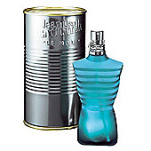 JPG Le Male EDT 125ML Spray