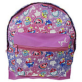 Shopkins Roxy Backpack