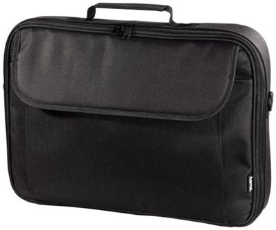 Hama Sportsline Montego Laptop Bag up to 17.3