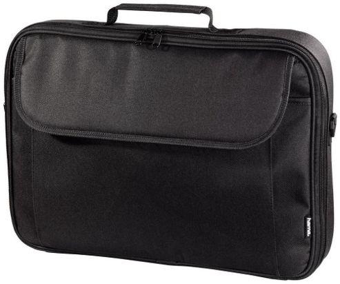 Hama Sportsline Montego Laptop Bag up to 17.3