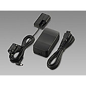 Canon ACK-E6 AC Power Adaptor