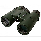 Barr and Stroud Sierra 8x32 Binoculars