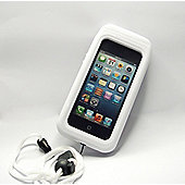 Idry Waterproof Case For Iphone 5 / 5S / Se - Ip-68 Protection