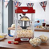 Global Gizmos Classic Cinema Popcorn Maker