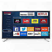 Sharp LC-32CFG6022K 32 Inch Full HD 1080p Smart TV