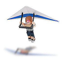 ROBLOX - Celebrity Collection Hang Glider