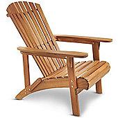 VonHaus Adirondack Chair