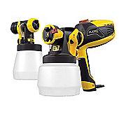 Wagner W590 Universal Sprayer 630 Watt 240 Volt