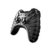 Thrustmaster 2960762 Score-A Bluetooth Gamepad, Wireless - Black