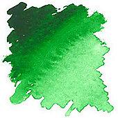 W&N - Awc H/Pan Hookers Green