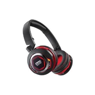 Creative Sound Blaster EVO Zx Bluetooth Headset