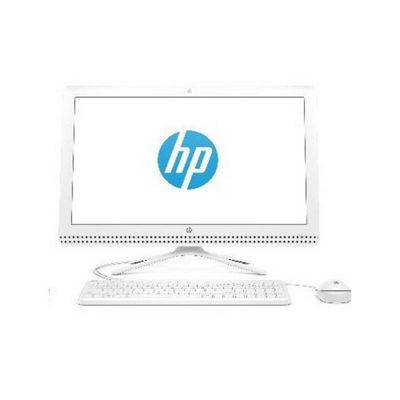 HP 24-g004na All-in-One All in One 23.8