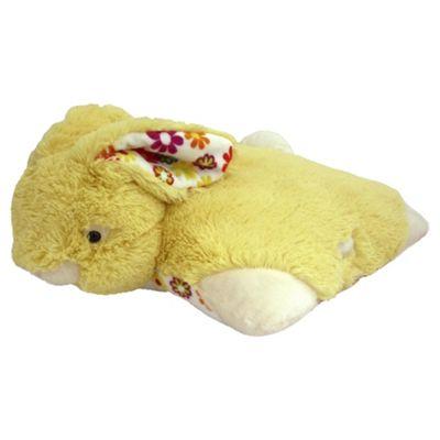 Pillow Pet - Bouncy Bunny