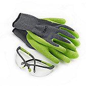 Gtech Safety kit