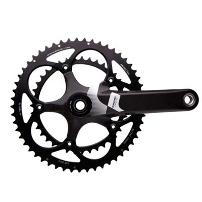 SRAM Force Chainset BB30 172.5mm 50-34t Bearings NOT Incl