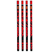 Manchester United FC 4 Pack Pencils